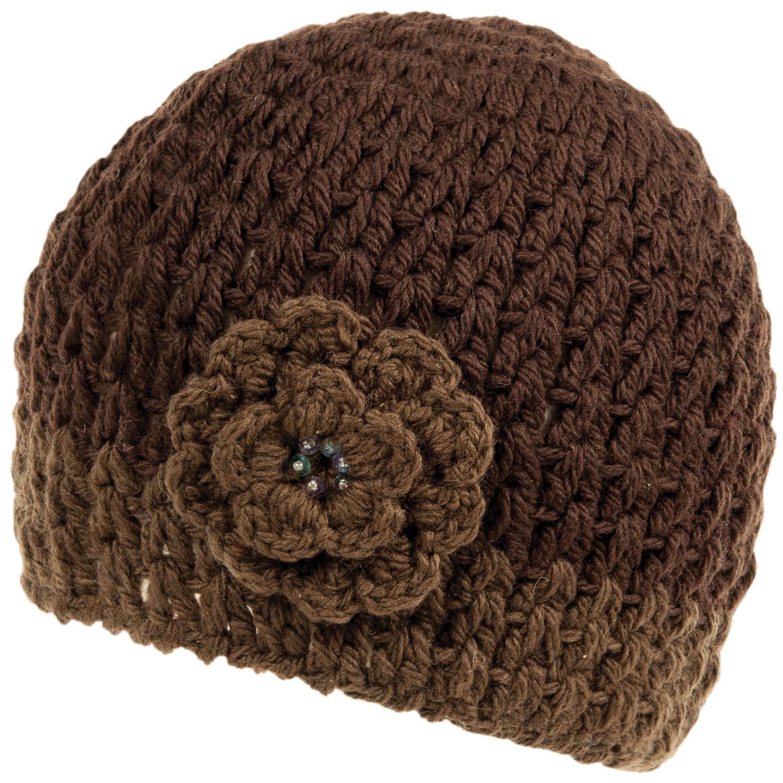 Crochet Hat : Crochet Winter Hats - Tag Hats