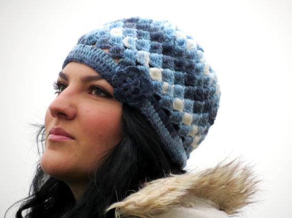 Crochet Winter Hats – Tag Hats 1adc9609b6da