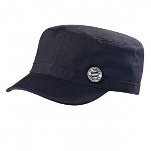 Cuban Hats
