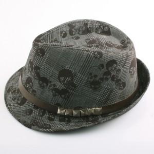 Cuban Hats for Men