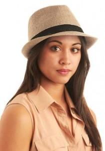 Cuban Hats for Women