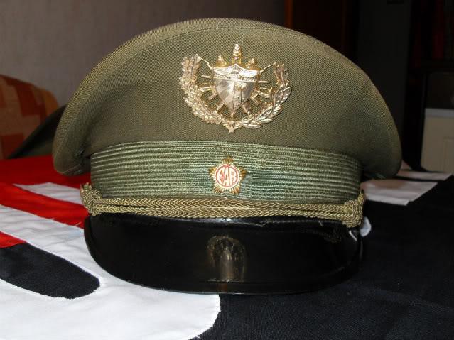 Cuban Hats Tag Hats
