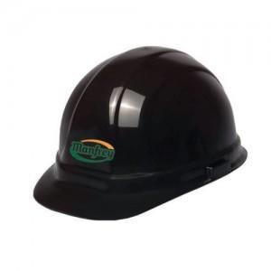 Custom Hard Hats with Logo