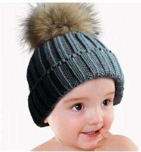 Cute Toddler Winter Hats