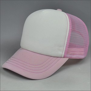 Cute Womens Trucker Hats