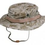 Digital Camo Boonie Hat