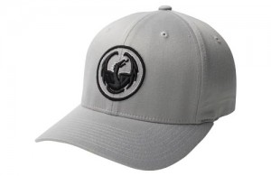 Dragon Alliance Hats