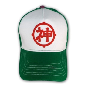 Dragon Ball Z Hats