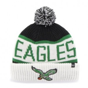 Eagles Winter Hat