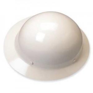 Fiberglass Hard Hat Images