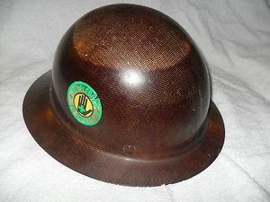 Fiberglass Hard Hat Photos