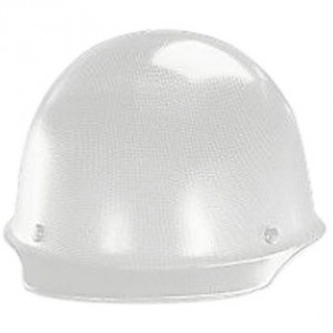 Fiberglass Hard Hat Pictures
