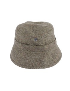 Fisher Hats
