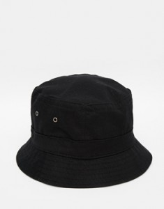 Fisher Hats Images