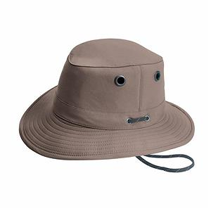 Fisher Hats Pictures