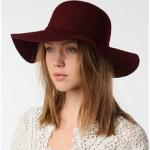 Floppy Felt Hats