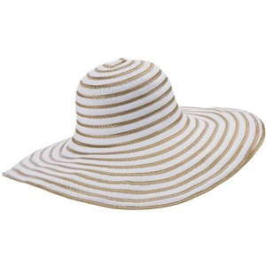 Floppy Sun Hat for Women