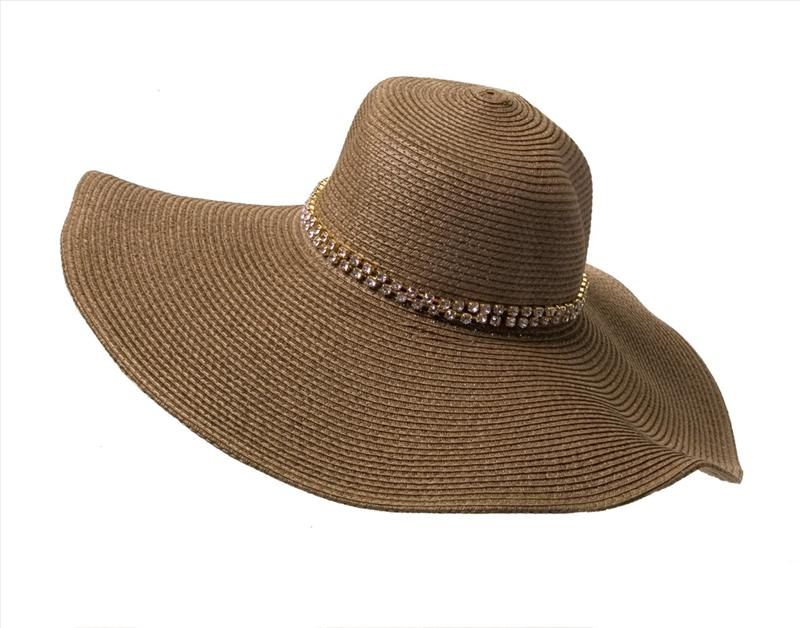 Shop for Black Summer Hats for Women, Brown Summer Hats for Women, and White Summer Hats for Women at Macys. Floppy hats, like those from Then, slide on your favorite pair of sandals and add a summer hat for a look that's perfect for an afternoon of shopping or a day out with friends.