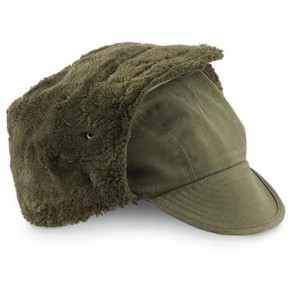 French Military Hat Pictures