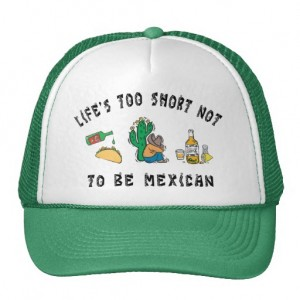 Funny Trucker Hats Images