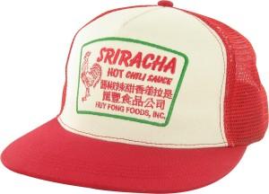 Funny Trucker Hats Photos