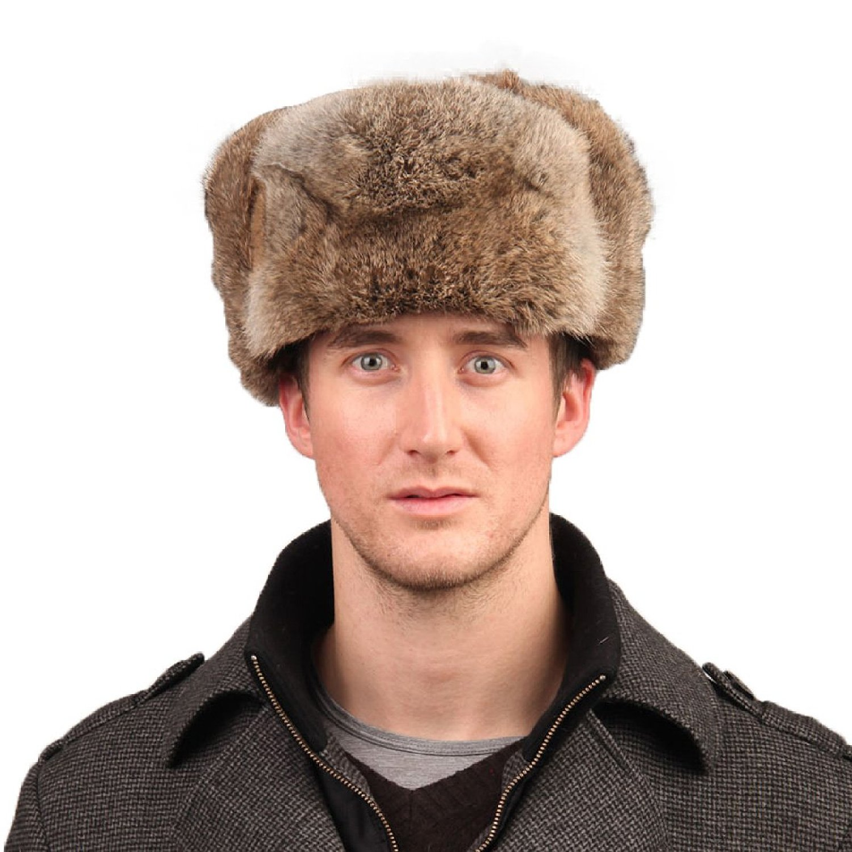 Russian Fur Hats – Tag Hats 27ee16ec889