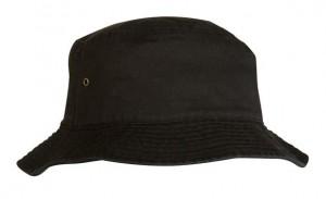 Gary Fisher Hat