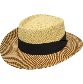 Golf Straw Hats