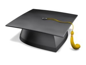Graduation Hat