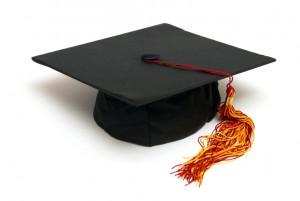 Graduation Hat Image