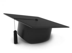 Graduation Hat Picture