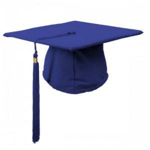 Graduation Hats Images