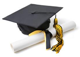 Graduation Hats Pictures