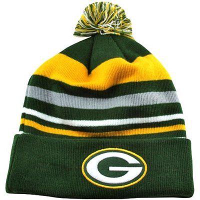 Packers Winter Hats – Tag Hats 328355e2c19