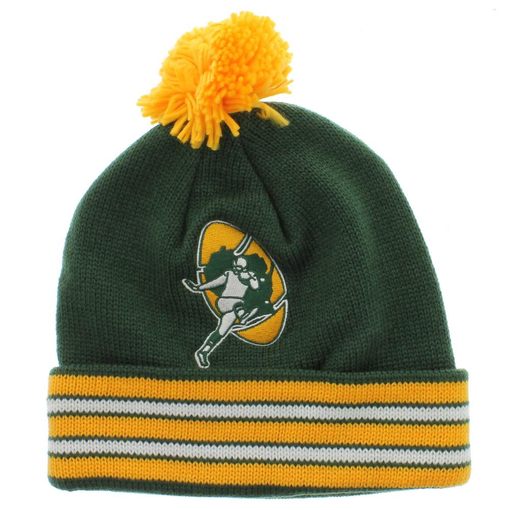 7276cb699ec Green bay packers winter hats jpg 1000x1000 Camouflage packer stocking hat