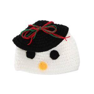 Handmade Toddler Winter Hats