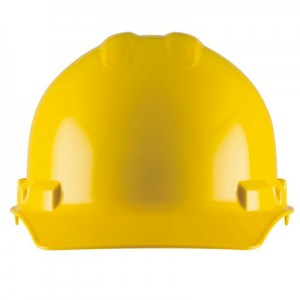 Hard Hat Construction