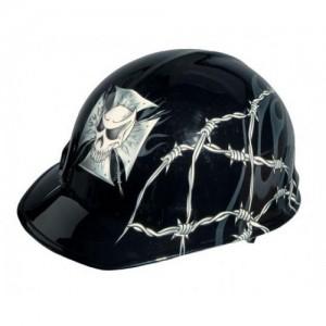 Hard Hats Custom