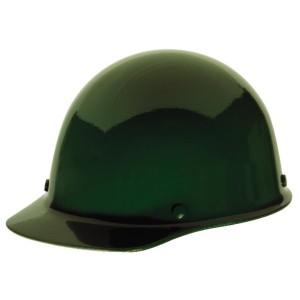 Hard Hats Fiberglass