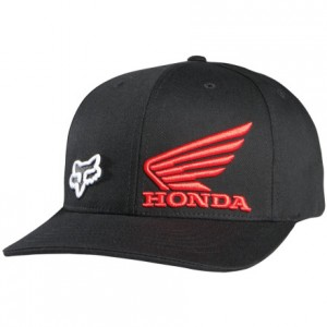 Honda Atv Hats
