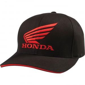 Honda Hat
