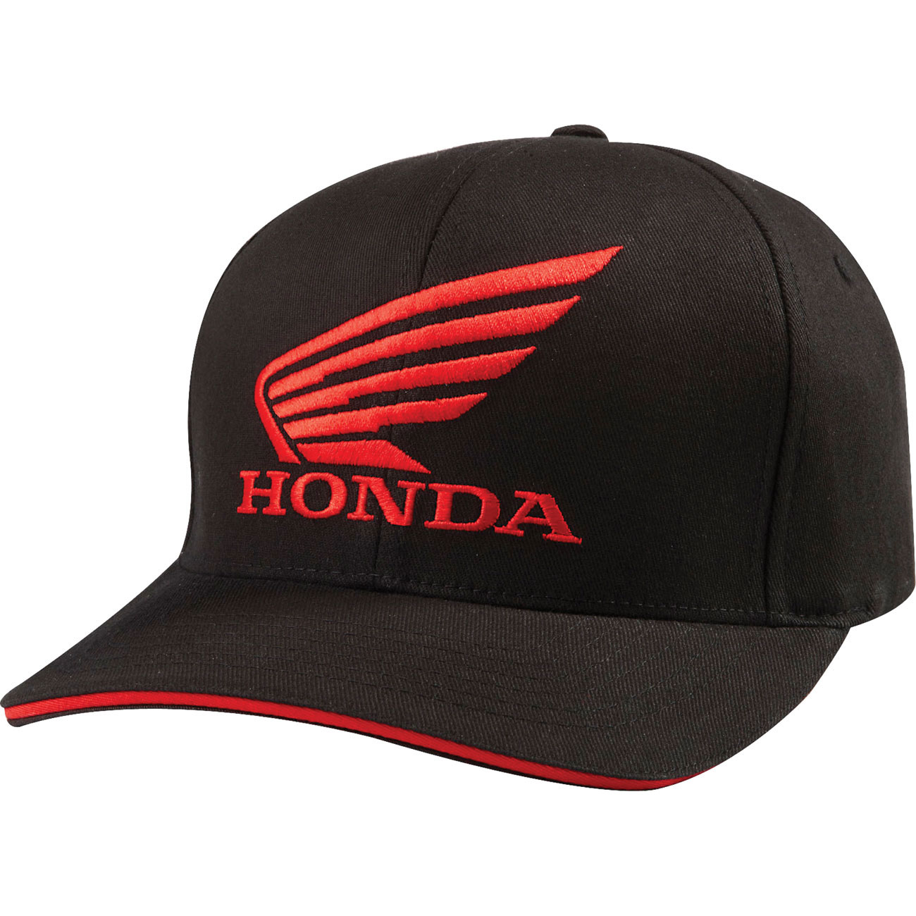 Honda Hats Tag Hats