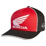 Honda Hats Images