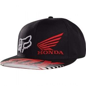 Honda Hats Photos