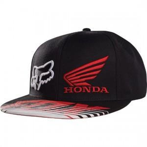 Honda Hats Photos