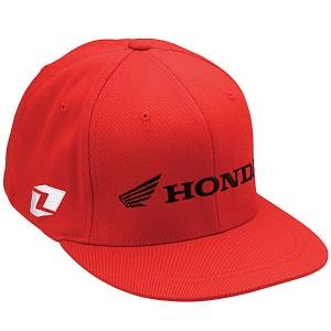 Honda Hats Pictures
