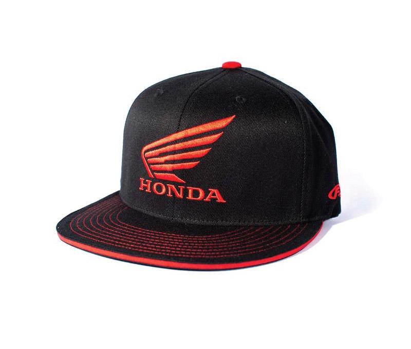 Honda Hats – Tag Hats 9d2c1ac99fda