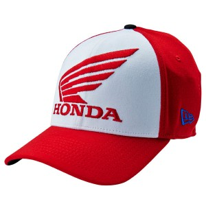 Honda Motorcycle Hat