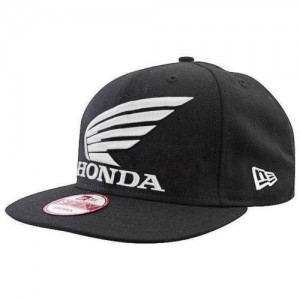 Honda Racing Hat