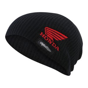 Honda Winter Hats